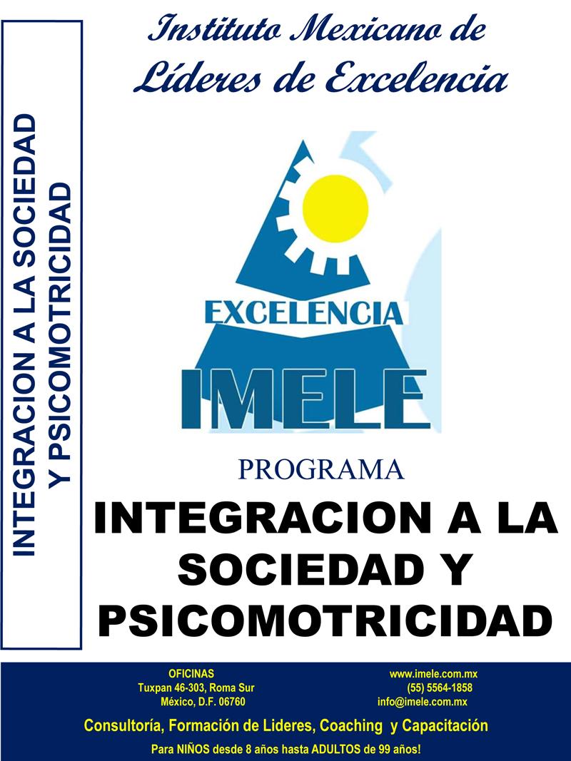INTEGRACION-A-LA-SOCIEDAD-Y-PSICOMOTRICIDAD-1