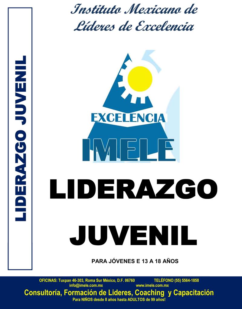 LIDERAZGO-JUVENIL-1