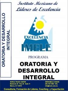 Oratoria-y-Desarrollo-Integral