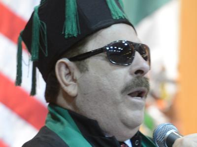 DR. GONZALO F. GAVIRA SEGRESTE