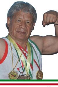 Jose-Luis-Briones