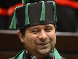 DR. SAUL BOBADILLA RUIZ