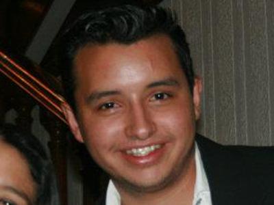 CARLOS ALBERTO FERNÁNDEZ TOVAR