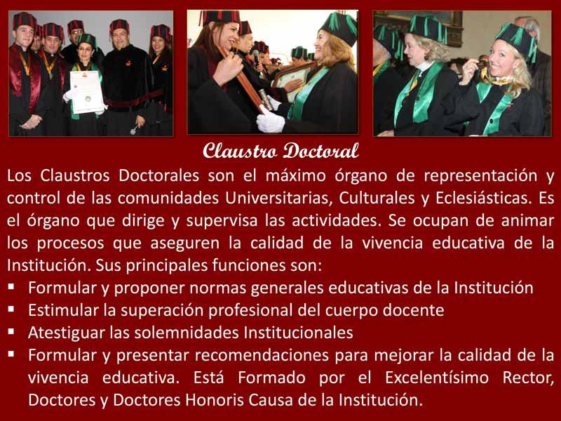 presentacion-imele-doctorado-final-ok-2