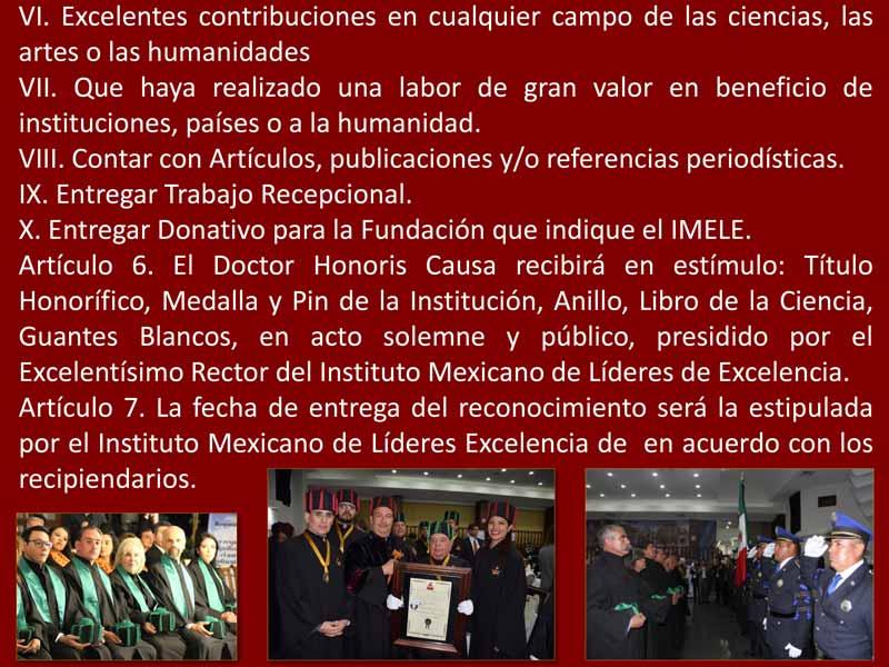 presentacion-imele-doctorado-final-ok-5