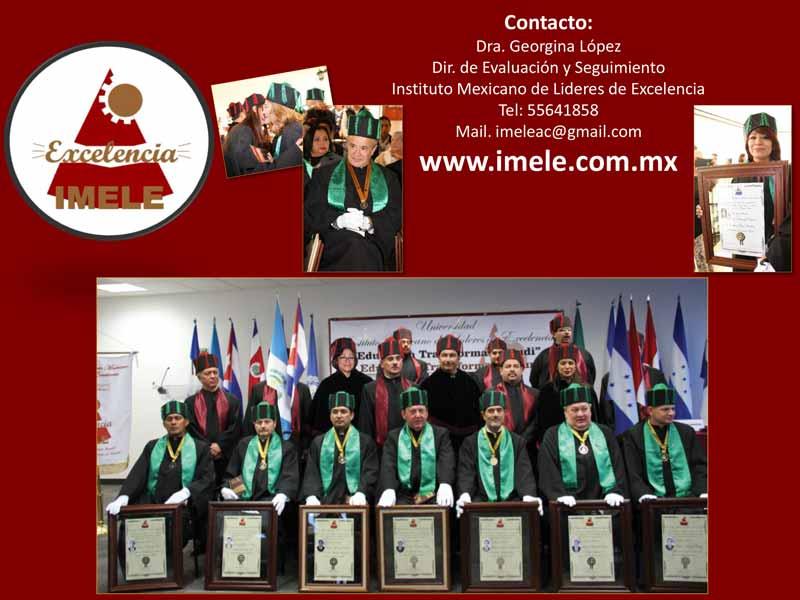 presentacion-imele-doctorado-final-ok-9