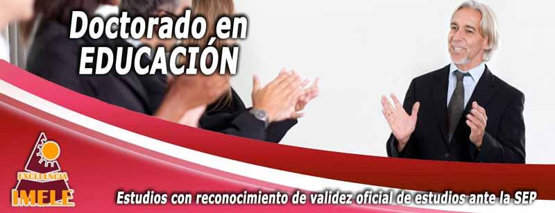 doc_educacion