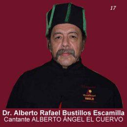 Alberto-Rafael-Bustillos-Escamilla
