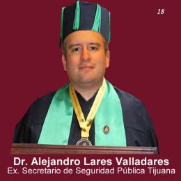 Alejandro-Lares-Valladares