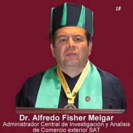 Alfredo-Fisher-Melgar