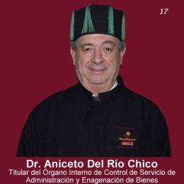 Aniceto-Del-Río-Chico