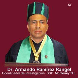 Armando-Ramírez-Rangel