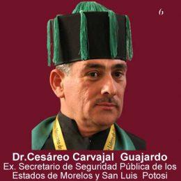 Cesareo-R.-Martin-Carvajal