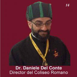 Daniele-Del-Conte