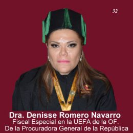 denisse-romero-navarro