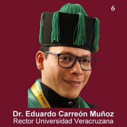 Eduardo Carreón Muñoz
