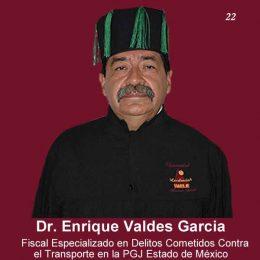 Enrique-Valdes-Garcia