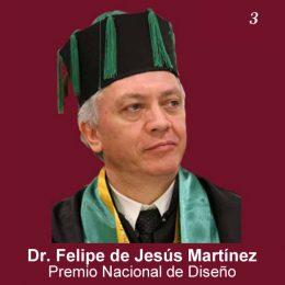 Felipe de Jesús Martínez