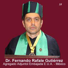 Fernando-Rafale-Gutiérrez