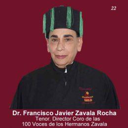 Francisco-Javier-Zavala-Rocha