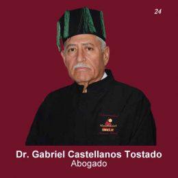 gabriel-castellanos-tostado
