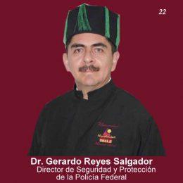 Gerardo-Reyes-Salgador