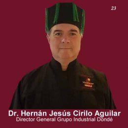 hernan-jesus-cirilo-aguilar