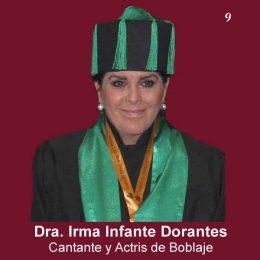 Irma-Infante-Dorante