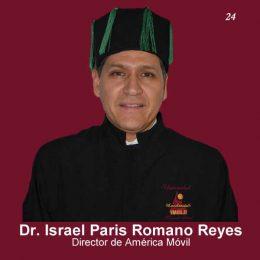 israel-paris-romano-reyes