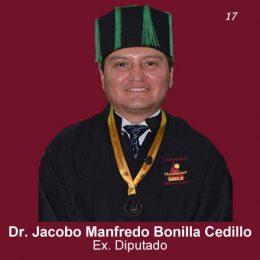 Jacobo-Manfredo-Bonilla-Cedillo