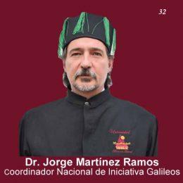 jorge-martinez-ramos