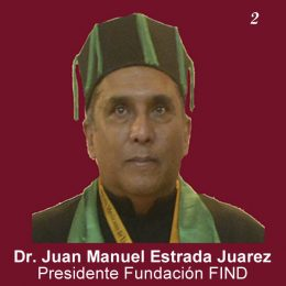Juan Manuel Estrada Juarez