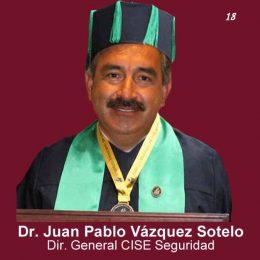Juan-Pablo-Vázquez-Sotelo