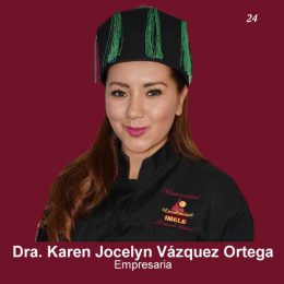 karen-jocelyn-vazquez-ortega