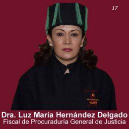 Luz-María-Hernández-Delgado