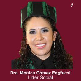 Mónica Gómez Engfucxi