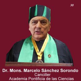 marcelo-sanchez-sorondo