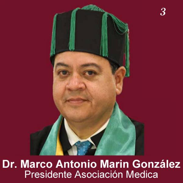 Resultado de imagen para dr. marco marin