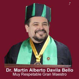 martin-davila-bello