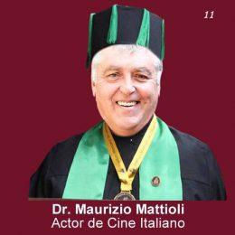 Maurizio-Mattioli