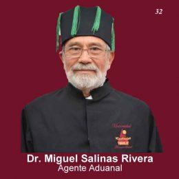miguel-salinas-rivera
