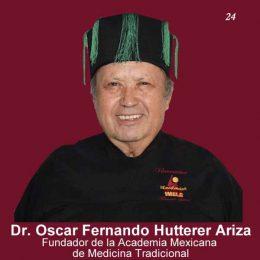 oscar-fernando-hutterer-ariza