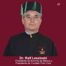 Ralf-Leszinski
