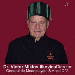 Víctor-Miklos-IlkovicsDirector