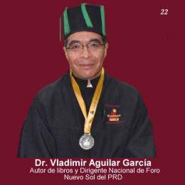 Vladimir-Aguilar-García