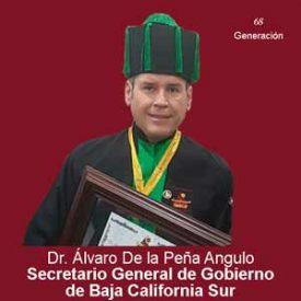 Álvaro-De-la-Peña-Angulo
