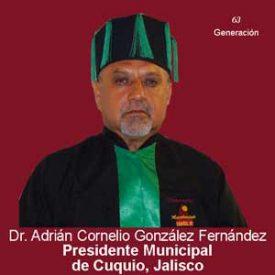 Adrián-Cornelio-González-Fernández