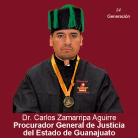 Carlos-Zamarripa-Aguirre