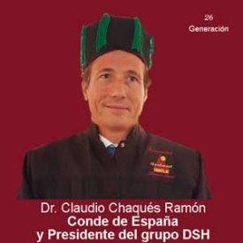 Claudio-Chaqués-Ramón