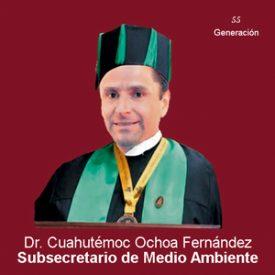 Cuahutémoc-Ochoa-Fernández